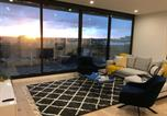 Location vacances Essendon - Staycentral - Essendon Escape Sub-penthouse-3