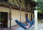Hôtel République dominicaine - Hotel Loro Tuerto-2