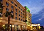 Hôtel Gulfport - Holiday Inn - Gulfport-Airport, an Ihg Hotel
