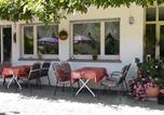 Hôtel Elzach - Hotel Garni Schilli-3