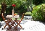 Location vacances Bonifacio - Studio Kalliste - Vision Luxe-4