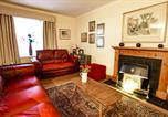 Location vacances Newtonmore - Cute and Cosy 4-Bed Cottage in Newtonmore-2