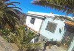Location vacances Valle Gran Rey - Casa Majores-3