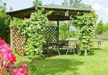 Location vacances Castiglion Fiorentino - Castiglion Fiorentino Villa Sleeps 3 Pool-3