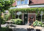 Hôtel Oost Gelre - Hotel Nieuw Beusink-4
