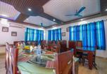 Villages vacances Mussoorie - V Resorts Brv Resort-3