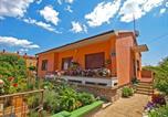 Location vacances Fažana - Rooms Nada 1141-1