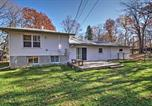 Location vacances Duluth - 3br Duluth House with Large Back Yard!-2