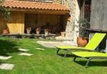 Location vacances Saint-Pierre-la-Palud - Le kaolin-1