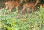 Location vacances Sigirîya - Sigiri Tarushan Home Stay-4