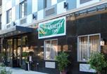 Hôtel Brooklyn - Quality Inn near Sunset Park-1
