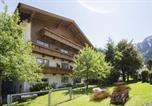 Location vacances Mayrhofen - Gästehaus Elisabeth-1