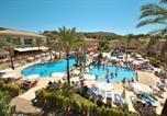 Hôtel Pollença - Mar Hotels Playa Mar & Spa-3