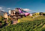 Hôtel Navarrete - Marqués de Riscal, a Luxury Collection-1