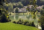 Camping Bled - Relax Camping Maltschacher Seewirt-2