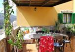Location vacances Mogán - Holiday home Gc-200 - 4-1