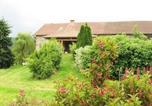 Location vacances Brioude - Gîte Saint-Didier-sur-Doulon, 2 pièces, 6 personnes - Fr-1-582-287-1