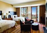 Hôtel Homewood - The Ritz-Carlton, Lake Tahoe-4