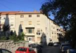Location vacances Split - Apartments with Wifi Split - 7586-1