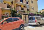 Location vacances Quartu Sant'Elena - La Petite Maison-3