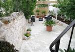 Location vacances Cisternino - B&B Aia Vecchia-4