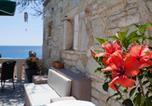 Location vacances Parga - Villa Letista-1