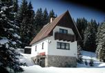 Location vacances Jindřichovice - Chalet Helena-2