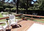 Location vacances Villa General Belgrano - Heidi Haus (1)-3