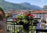 Location vacances Ronzo-Chienis - Casa Donegani-3