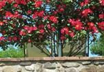 Location vacances Cavriglia - Podere Enrica Rosmarino-3