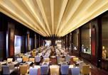 Hôtel Doha - La Cigale Hotel Managed by Accor-2
