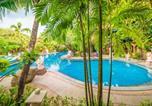 Hôtel Chalong - Aochalong Villa Resort & Spa-3