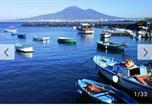 Location vacances Castellammare di Stabia - La Tavernetta-2