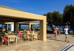 Villages vacances Καλλιθέα - Blue Sea Beach Resort-2