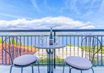 Location vacances Sućuraj - Apartments Rose-2