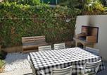 Location vacances Saleilles - Villa Alenya-1