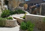 Location vacances Francofonte - Casa Ronco Scalzo-4