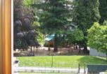 Location vacances Germignaga - Casa Botta - Luino Lago Maggiore-3