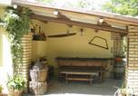 Location vacances Moscufo - Le Stagioni-3