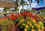 Villages vacances Cape Schanck - Discovery Parks - Melbourne-3