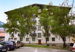 Location vacances Bad Hofgastein - Apartment Griesgasse-2-1