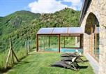 Location vacances Vilada - Figols Villa Sleeps 15 with Pool-3