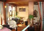 Hôtel Habay - Hotel Brasserie N4-3