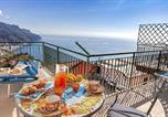 Location vacances Ravello - Residenza Rosalia 2-1