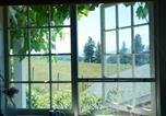 Location vacances Kelowna - Mission Creek Farm House-4