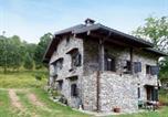Location vacances Casalzuigno - Locazione Turistica Alpe-3