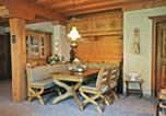 Location vacances Bad Hofgastein - Apartment Alexander.9-3