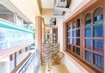 Location vacances Calangute - 1 Br Boutique stay in Calangute - North Goa, by Guesthouser (E220)-1