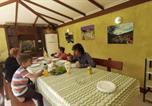 Location vacances Arbizu - Aztieta Casa Rural-2