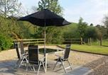 Location vacances Lockerbie - Riverside Cottage-2